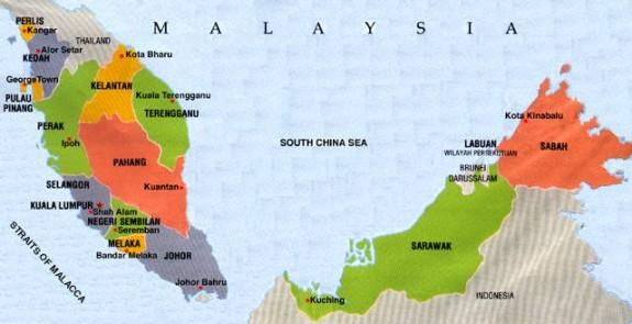 地图 575_295